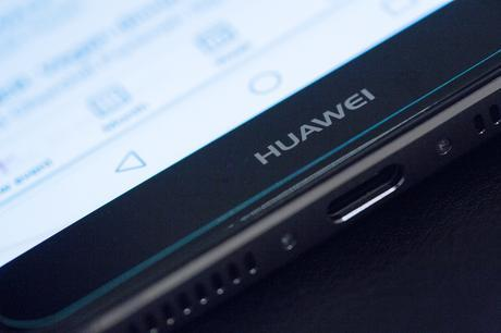 fitness-on-toast-huawei-future-phone-ces-innovation-ideal-phone-mobile-decade-consumer-electronics-show