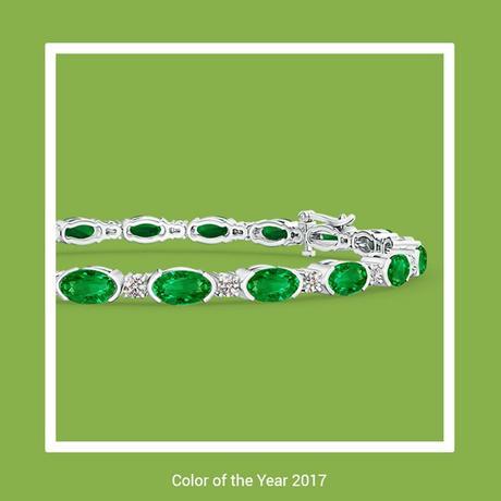 Emerald-Tennis-Bracelet