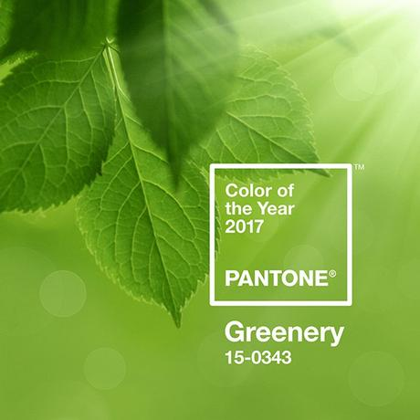 Greenery-Pantone-Color-of-the-Year-for-2017