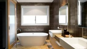 Interesting Bathroom Renovation Tips
