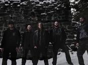 Symphonic Black Death Metal ENDEMISE Offer Free Download 'Soma' PureGrainAudio Album 'Anathema' Now!