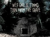 Featured Artist: Timmo
