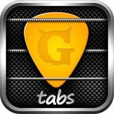 Ultimate Guitar Tabs & Chords v4.0.2.apk