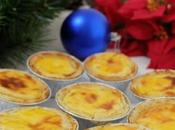 Bake Cheese Tart Recipe