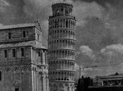 Pisa, Italy (Reminigram)