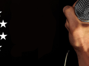 Thereviewsarein.com Playlist: Joshua's Karaoke Classics!