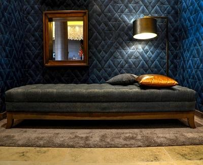 Choosing the Right Flooring for Your Bed Room