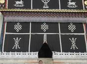 Ganden Sumetseling Monastery