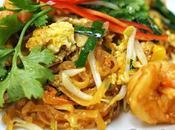 Thailand Taste Thip Samai: Bangkok's Most Famous Thai