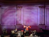 Andrew Bird Stunned Carnegie Hall [Photos]