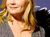 Celeb That: Kirsten Dunst Dior Beauty Look Palm Springs Film Festival