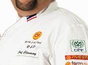 Interaction with Chinmay Kulkarni, Head R&D Charoen Phokphand (CP) Foods