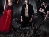 Episodes Vampire Diaries