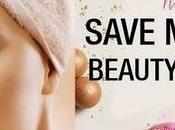 Tips Saving Money Beauty Demonetized India
