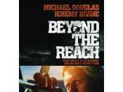 Beyond Reach (2014) Review