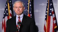 Jeff Sessions was one of many parties to use family ties and unethical tactics to force black federal judge U.W. Clemon to disqualify himself from civil-rights cases