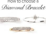 Things Need Know About Choosing Diamond Bracelet Fashion Jewelry Tips