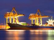 Brazil Considers Changing Port Spur Economic Investment