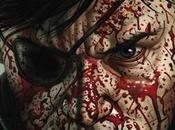 First Look Slayer: Repentless Schnepp Vilanova (Dark Horse)
