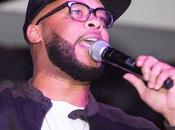 Update: James Fortune Shares Drunk Driver Say's Faithful