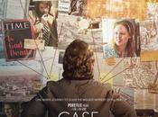 [WATCH] 'The Case Christ' Movie Teaser Trailer