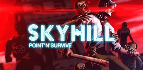 SKYHILL v1.0.46 APK
