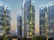 Tata Serein: Experience Malabar Hill Thane