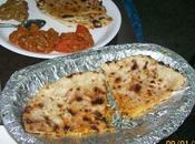 Janak Puri Outlet Food Review Vegetarian Even Fish