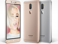 Coolpad's Cool Currently Best Camera Smartphone Under 15K!