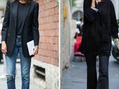 Elevated Basics: Good Jackets