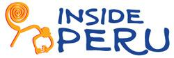 Internships in Peru