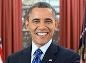 President Obama's Farewell Address (Transcript)