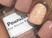 Polish Well Pompadour