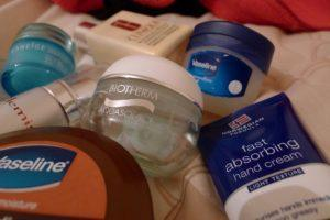 buy winter care products