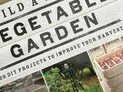 Build Better Vegetable Garden Book Review