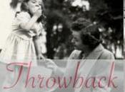 Throwback Thursday: Color, Building Wardrobe, More