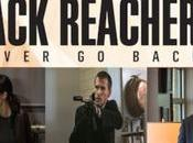 Jack Reacher: Never Back (2016)