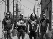 KHEMMIS: Denver Doom Outfit Perform Chicago York Shows Support Hunted This Week