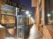 Chicago Riverwalk Will Have Vendors Year-Round