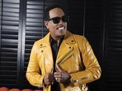 Charlie Wilson Brings Tour' Grand Friday March