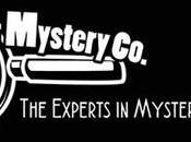 Night Murder Mystery Show!