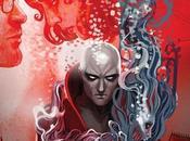 Preview Deadman: Dark Mansion Forbidden Love Vaughn Medina