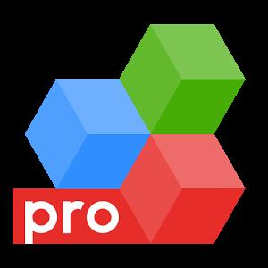 OfficeSuite Pro + PDF v8.9.6313 APK