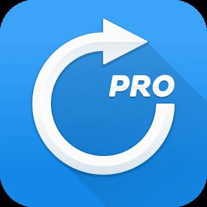 App Cache Cleaner Pro – Clean v5.2.4 APK