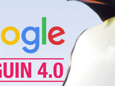 Things Need Know About Google's Penguin Search Algorithm Update