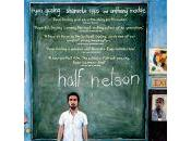 Half Nelson (2006) Review
