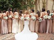 Anti-Bridezilla Guide Bridesmaids