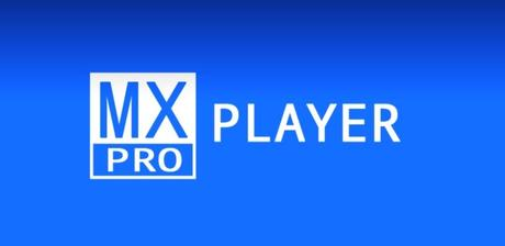 MX Player Pro v1.8.15 NEON [AC3/DTS] APK