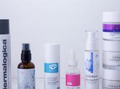 Cruelty-Free Skincare Picks 2016