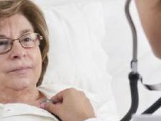 Congestive Heart Failure Causes, Symptoms Treatment